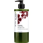 Matrix Biolage Cleansing Conditioner for Curly Hair