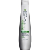 Matrix Biolage Fiberstrong Conditioner for Fragile Hair
