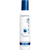 Matrix Biolage Hydra Foaming Styler Conditioning Mousse