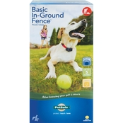 PetSafe Basic in-Ground Pet Fence