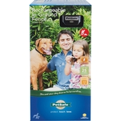 PetSafe Rechargeable In-Ground Fence System
