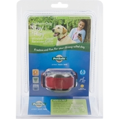 PetSafe Stubborn Dog Wireless Stay and Play Fence Receiver Collar