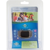 PetSafe YardMax Rechargeable In Ground Extra Receiver Collar