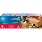 PetSafe Pawz Away Pet Training Mat