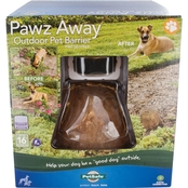 PetSafe Pawz Away Outdoor Pet Barrier System