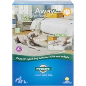 PetSafe Pawz Away Mini Pet Barrier