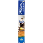 PetSafe Pawz Away Threshold Barrier