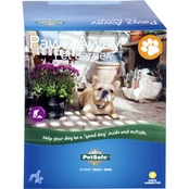 PetSafe Pawz Away Extra Receiver Collar