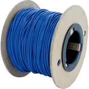 PetSafe 150 ft. Boundary Wire Spool