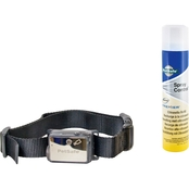 PetSafe Elite Spray Bark Control for Big Dogs