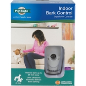 PetSafe Indoor Bark Control System