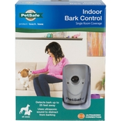 PetSafe Indoor Bark Control 1 pc. System
