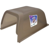 PetSafe ScoopFree Automatic Litter Box Privacy Hood