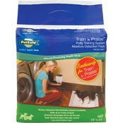 PetSafe Train n' Praise Training System Moisture Detection Pads