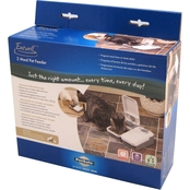 PetSafe Electronic Pet Feeder
