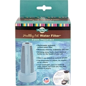 PetSafe Healthy Pet Water Filter 2 pk.