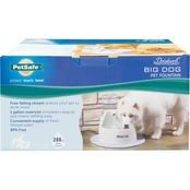 PetSafe Drinkwell Big Dog Fountain