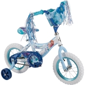 Huffy Frozen 12 in. Bike