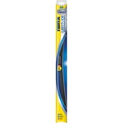 Rain-X Latitude Water Repellency 28 in. 2 in 1 Wiper Blade