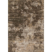 Loloi Kingston Rug