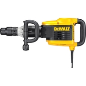 DeWalt 21 lb. SDS Max Demolition Hammer
