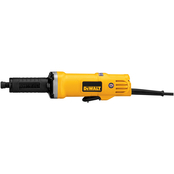 DeWalt 1-1/2 in. (40mm) Die Grinder with no Lock-On Button
