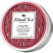 Origins RitualiTea Feeling Rosy Comforting Powder Face Mask with Rooibos Tea/Rose
