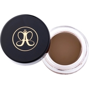 Anastasia Beverly Hills Dipbrow Pomade Ash Brown