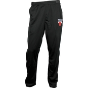 Zipway NBA Chicago Bulls Tricot Pants