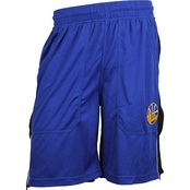 Zipway NBA Golden State Warriors Tommy Shorts