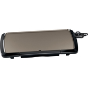 Presto Electric Cool Touch Griddle