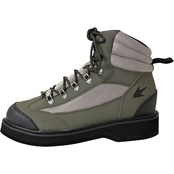 Frogg Toggs Hellbender Felt Wading Shoes