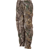Frogg Toggs Men's Java Toadz 2.5 Pants