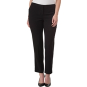 Vince Camuto Soft Skinny Ankle Pants