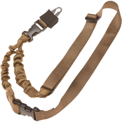 Tac Shield Shock Sling