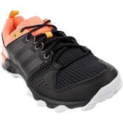 adidas Outdoor Women's Galaxy Trail Running Shoes