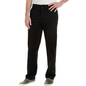 Lee X-Treme Comfort Straight Fit Khaki Pants