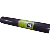 Body-Solid Tools 36 in. Foam Roller