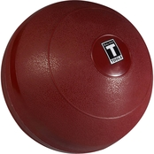 Body-Solid Tools Slam Ball