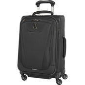 Travelpro Maxlite4 21 in. Expandable Spinner