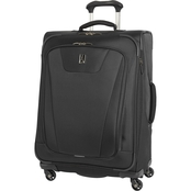 Travelpro Maxlite4 Expandable Spinner