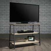 Sauder North Avenue TV Stand