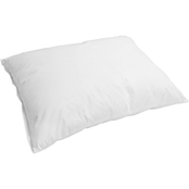 Rio Home Fashions Breathable Waterproof Pillow