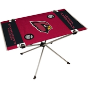 Jarden Sports Licensing NFL Arizona Cardinals End Zone Table