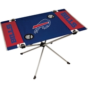 Jarden Sports Licensing NFL Buffalo Bills End Zone Table