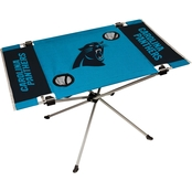 Jarden Sports Licensing NFL Carolina Panthers End Zone Table
