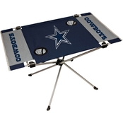 Jarden Sports Licensing NFL Dallas Cowboys End Zone Table