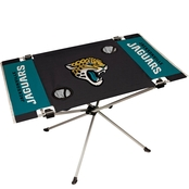 Jarden Sports Licensing NFL Jacksonville Jaguars End Zone Table