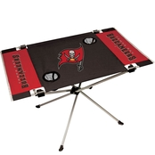 Jarden Sports Licensing NFL Tampa Bay Buccaneers End Zone Table