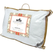Downton Abbey Master Pillow